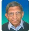 Dr. Shekhar Kapoor