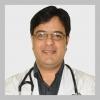 Dr. Puneet Rijhwani