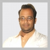 Dr. Dheeraj Agarwal