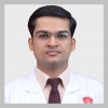 Dr. Nitin Trivedi