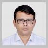 Dr. Rajeev Kasliwal