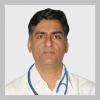 Dr. Tarun Ojha