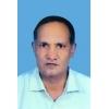 Dr. D. C. Gupta