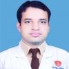 Dr. Chetanya P. Gupta