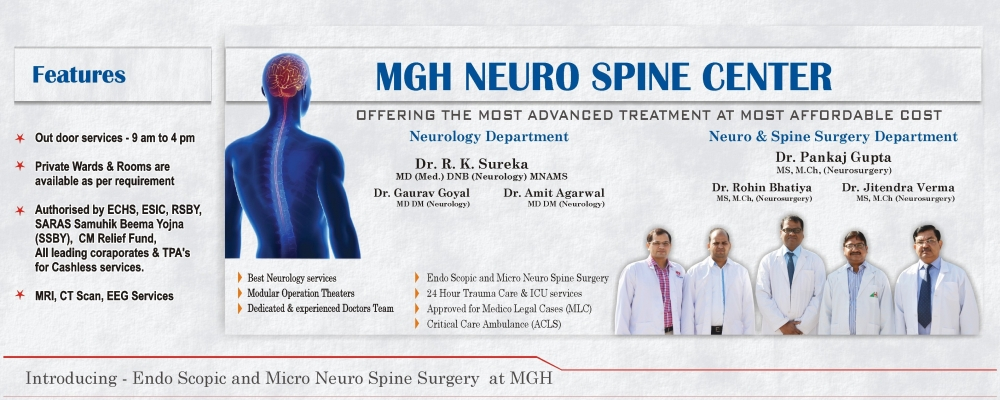 mgh neuroscience
