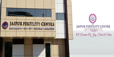 Jaipur Fertility And Microsurgery Research Center